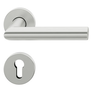 Fsb lever handle overview d 39 lock boutique for 1076 door contact