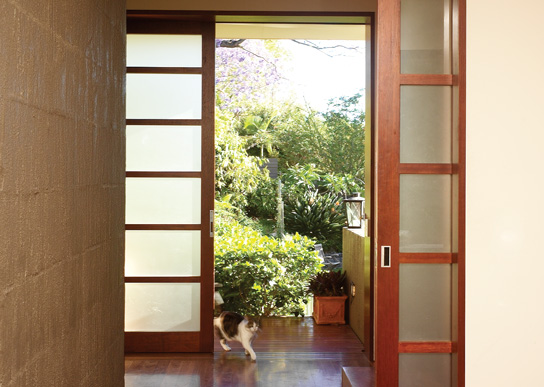 Sliding door system supplier in malaysia d 39 lock boutique for Door u value calculator